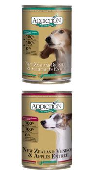 Phosphorous Calcium Ratio Dog Food